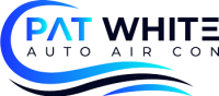 Pat-White-Automotive-Air-Conditioning